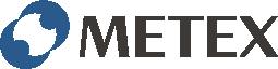 株式会社メテックス